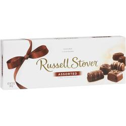 12 oz.  Russell Stover Assorted Chocolates from Victor Mathis Florist in Louisville, KY