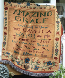 Amazing Grace from Victor Mathis Florist in Louisville, KY