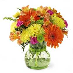 FTD Because You're Special Bouquet