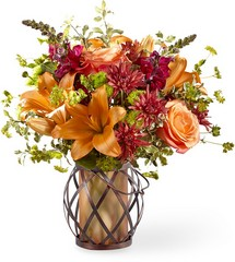 The FTD You're Special Bouquet from Victor Mathis Florist in Louisville, KY