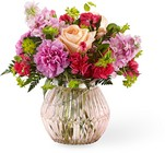 The FTD Sweet Spring Bouquet