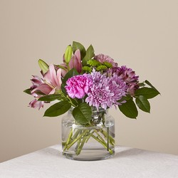 The FTD Mariposa Bouquet from Victor Mathis Florist in Louisville, KY