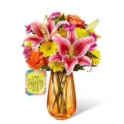 louisville florist flowers in louisville ky victor mathis florist